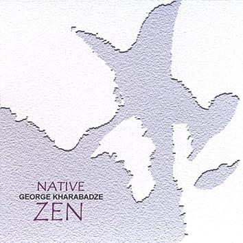 Native Zen