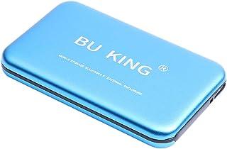"#N/A BUKING Externe 80G 2,5"" USB 3.0 harde schijf harde schijf voor laptop Windows"