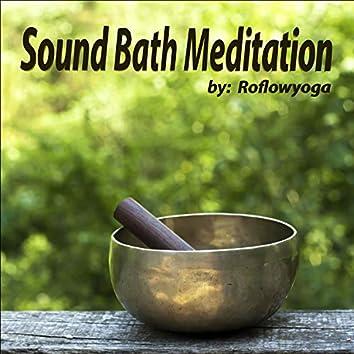 Vibration of Chakras