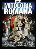 Guia Mitologia Romana (Portuguese Edition)...