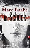 Der Schock: Psychothriller