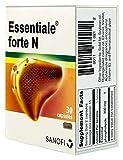 Essentiale Forte N 30 Capsules (300mg)