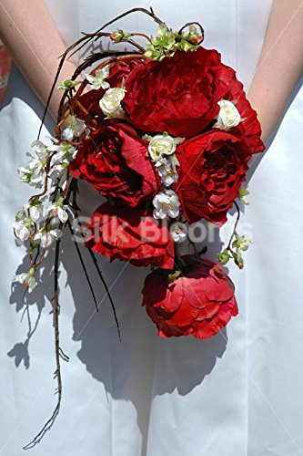 Austin David's Bridal