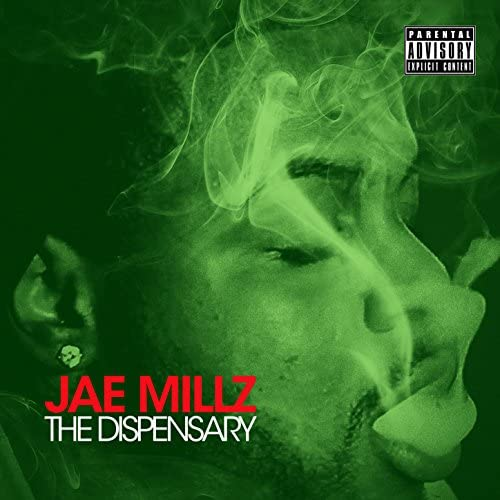 Jae Millz