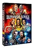 WWE: Survivor Series 2019 [Region 2]
