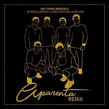 Aparenta (Remix)