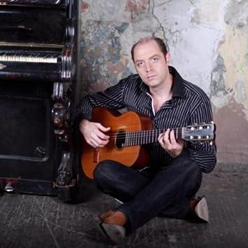 Oleg Nikandrov