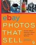 eBay product photography tips