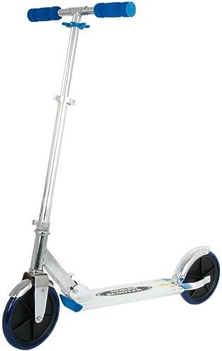 Small Foot Company 9510 - Scooter Jumbo