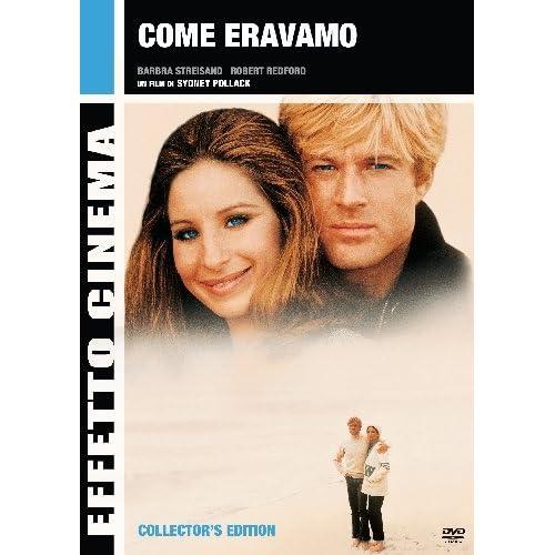 Come Eravamo (Collector's Edition)