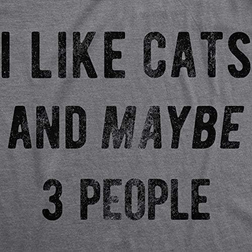 Cat lady shirts _image1