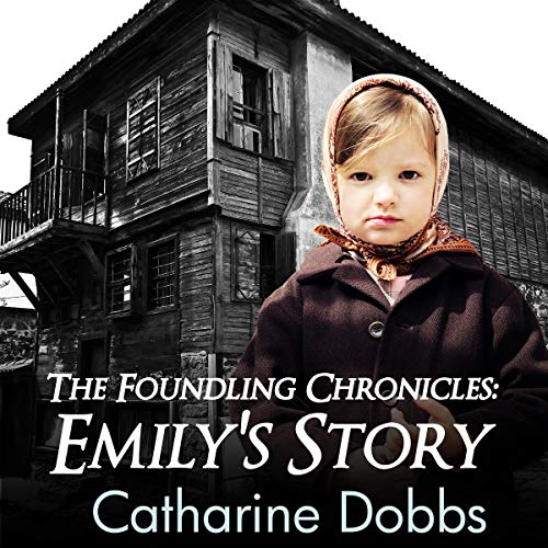Emily's Story  By  cover art