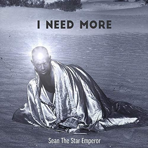 Sean The Star Emperor