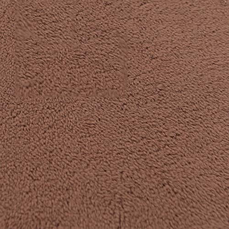 YUNMO Puzzle Play Mats Soft Kids Baby Foam Activity Play Mat Floor Tiles (color   Dark brown)