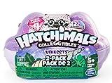Hatchimals Huevera con 2 Figuras Colecionables (BIZAK 61921953)