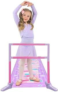 Bandai - Bailarina Dreamer-Studio Tutu y accesorios para aprender a bailarinas, HU07230 , color/modelo surtido