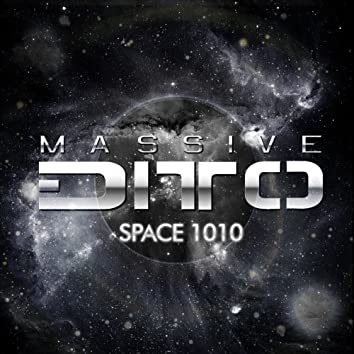 Space 1010