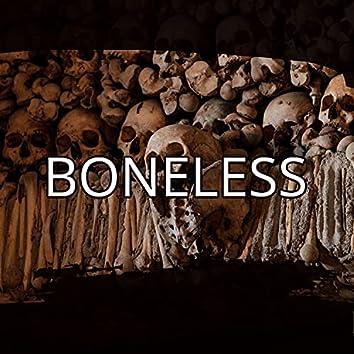 Boneless