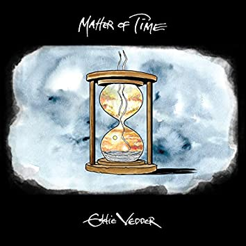 Matter of Time / Say Hi