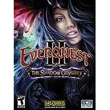 EverQuest II: The Shadow Odyssey (輸入版)