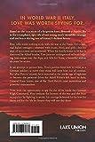 DOWNLOAD Beneath a scarlet Sky of Mark Sullivan
