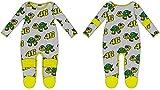 VR46 'Pijama Pelele bebé Kid Valentino Rossi Tarta 46TG. 12Meses