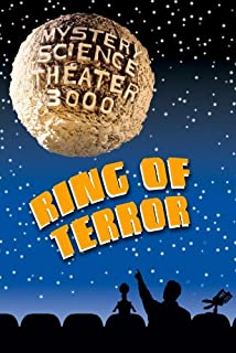 Mystery Science Theater 3000: Ring of Terror