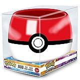 pokemon,Taza ceramica para microondas