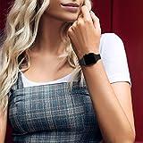 Zoom IMG-1 cinturino per apple watch 38mm