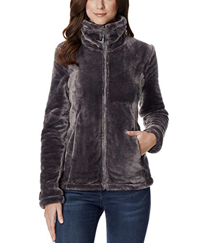 Best 32 degrees coats and jackets review 2021 - Top Pick
