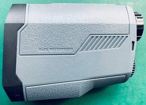 TECCPO Coupe-Bordures, 18V Batterie Li-V, Coupe-Bordure...