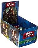 Hero Realms Expansión: Paquete Ranger