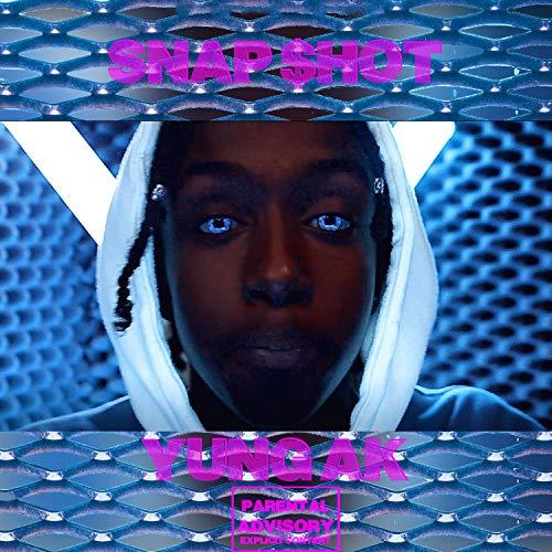 Snap $hot [Explicit]
