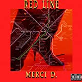 Image of Red Line [Explicit]