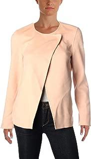 Best badgley mischka hooded puffer jacket Reviews