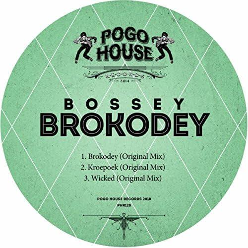 Bossey