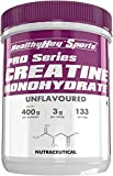 Creatine Pills Review and Comparison