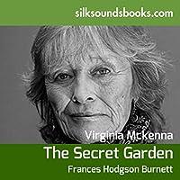 The Secret Garden audio book