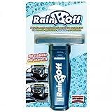 AREXONS RAIN OFF trattamento per il parabrezza auto anti pioggia spazzole vetri