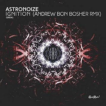 Ignition (Andrew Bon Bosher Remix)