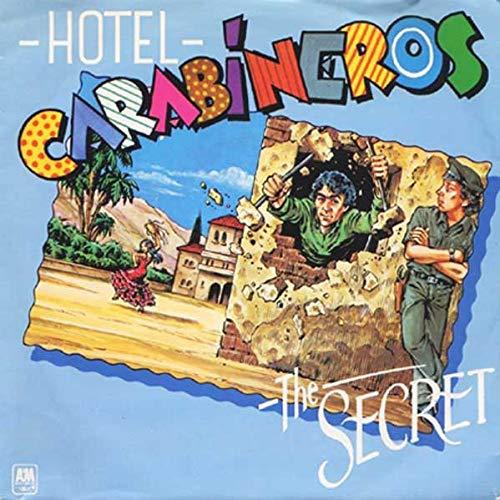 Hotel Carabineros