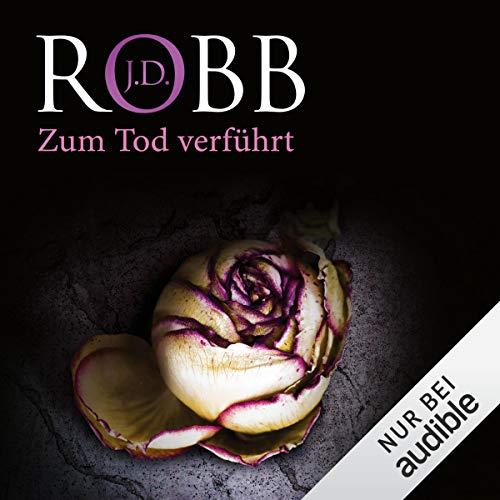『Zum Tod verführt』のカバーアート