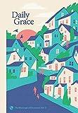 Daily Grace: The Mockingbird Devotional, Vol. 2
