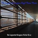 The Legend of Dragoon Lloyd Theme Music