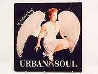 My Urban Soul LP [Analog]