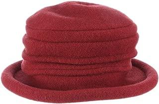Best ladies winter cloche hats uk Reviews