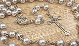 Zoom IMG-1 nazareth store collana cattolica con