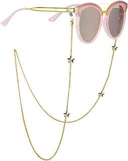 Transparent Shuny 100 Paar Brille antirutsch Brillenb/ügel Fassungshalter,Transparente Ohrhaken Brille Bein Rutschfester PVC-Halter Temple Tip