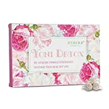 Yoni OurSecret Care Flower 10 Packs