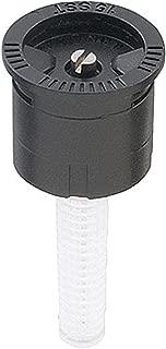 pop up sprinkler head extender